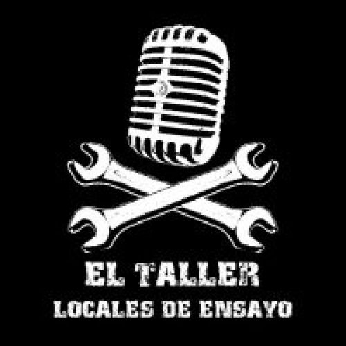 Local de Ensayo El Taller
